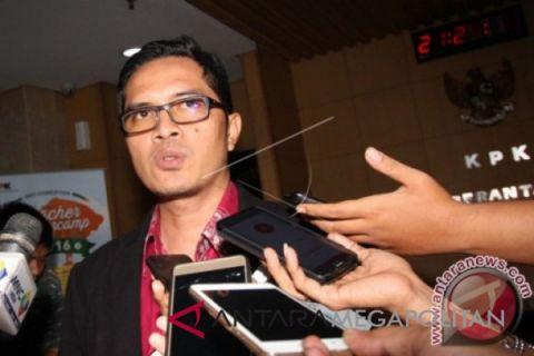 KPK panggil 12 anggota DPRD Kota Malang