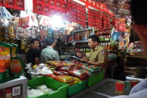 Jadwal Kerja Pemkot Bogor Jawa Barat Selasa 23 Oktober 2018