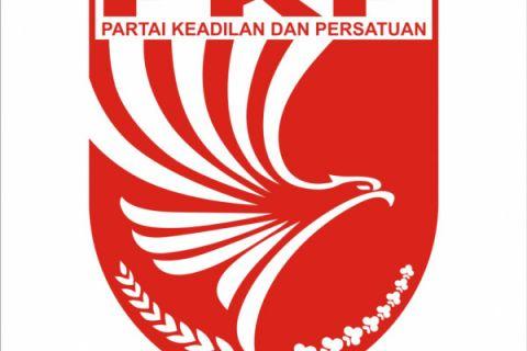 Satu partai tidak daftar caleg Bekasi