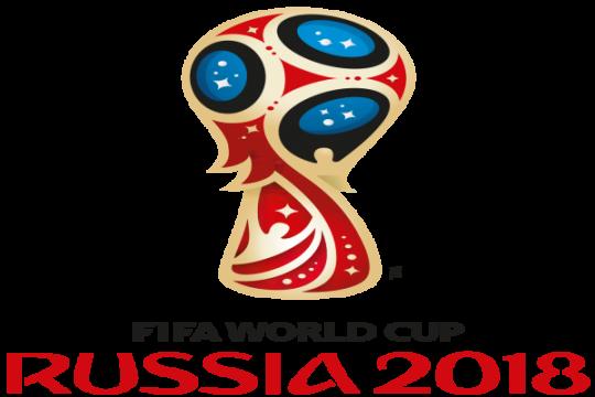 Piala Dunia - Inggris tundukkan Tunisia 2-1