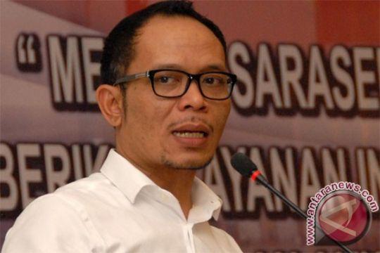 Liga Pekerja Indonesia Digulirkan Sambut May Day