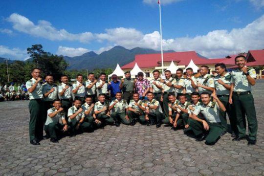 STPP Bogor beri pendampingan tanam serentak di Lingga