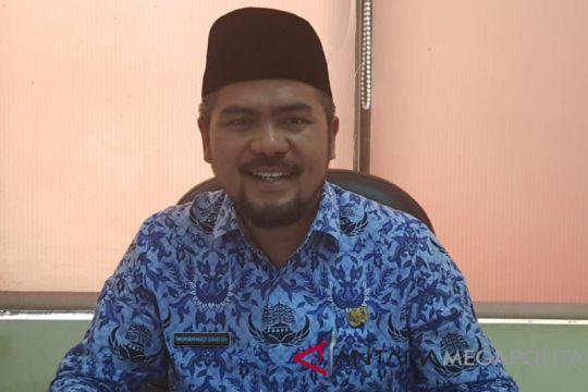 Pemohon izin OSS Cikarang tertinggi di Indonesia