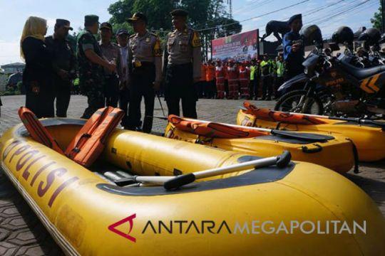 BPBD Karawang siapkan langkah strategi hadapi banjir