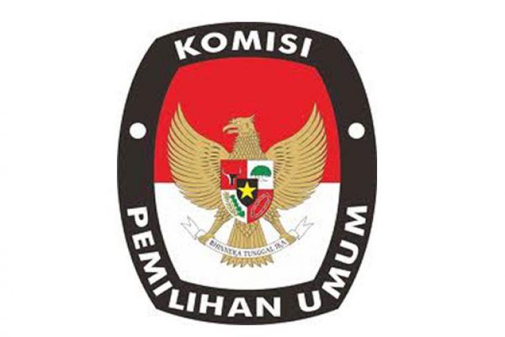 KPU Kota Bogor tetapkan DPT pileg 2014