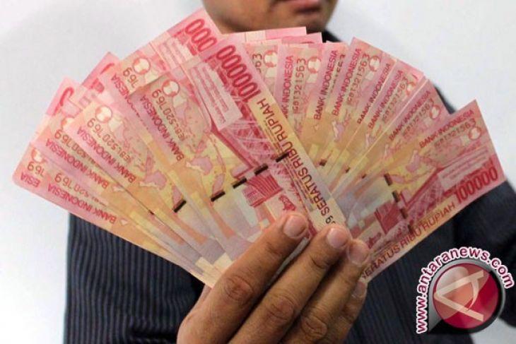 Waduh, Peredaran Uang Palsu Bekasi Berasal Dari Bogor