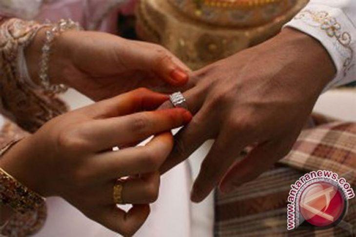 Ini daerah Sukabumi yang rawan kasus pernikahan anak