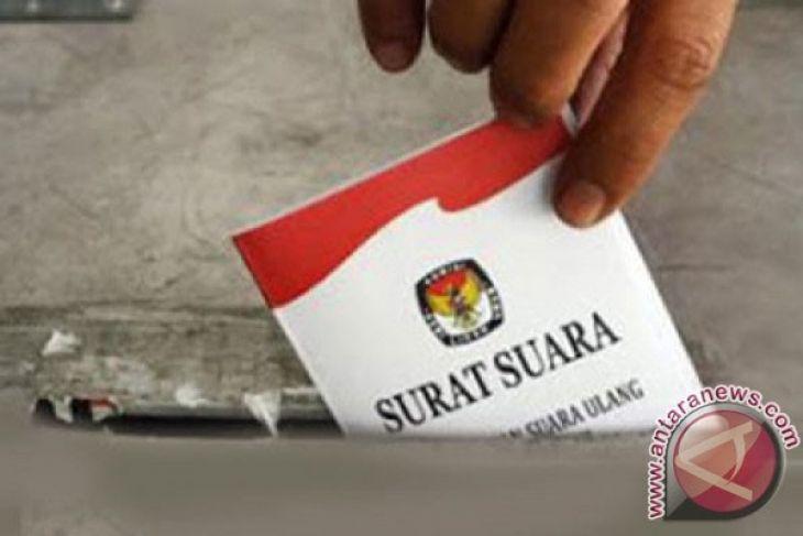 Bawaslu Karawang segera rekrutmen ribuan pengawas TPS Pemilu