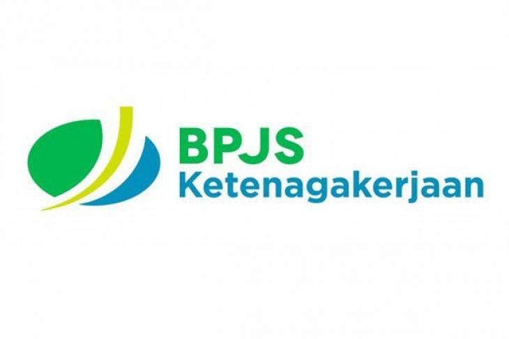 Kota Bekasi raih kontribusi terbaik BPJS-TK 2018