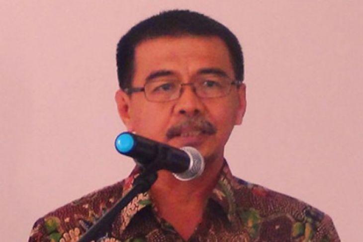 Jadwal Kerja Pemkot Bogor Jawa Barat Minggu 18 November 2018