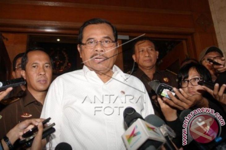 Kejagung: Kerugian Korupsi BKKBN RP27,94 Miliar