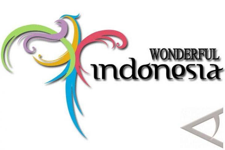Putri Pariwisata Indonesia Ikuti Miss-Tourism di Malaysia