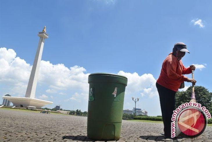 Ke Jakarta Aku