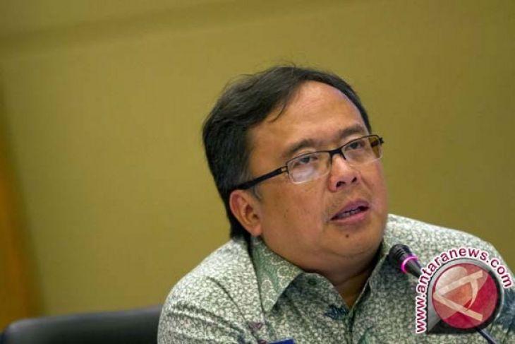 Indonesia perlu transformasi kekuatan sosial-ekonomi