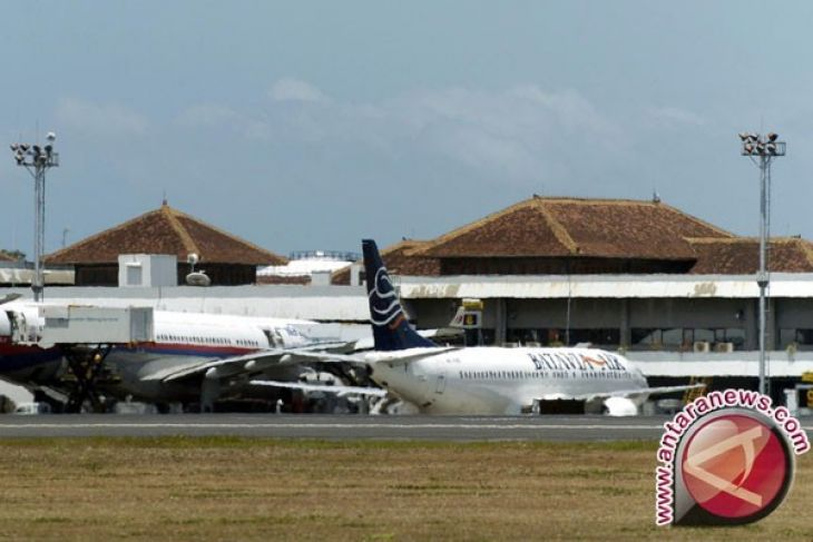 Malaysian Airlines Flight Makes Emergency Landing
