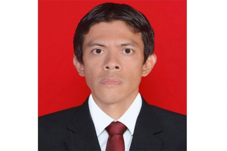 Mengapa Konflik Horizontal Mudah Terjadi di Indonesia?