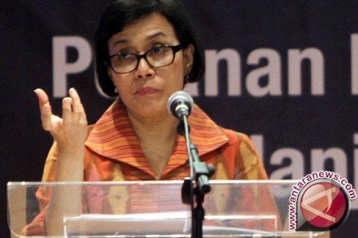Obligasi hijau Indonesia akan diminati investor