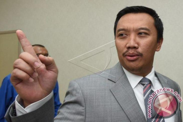 Bonus Rp5 Miliar untuk Tim Bulu Tangkis Indonesia