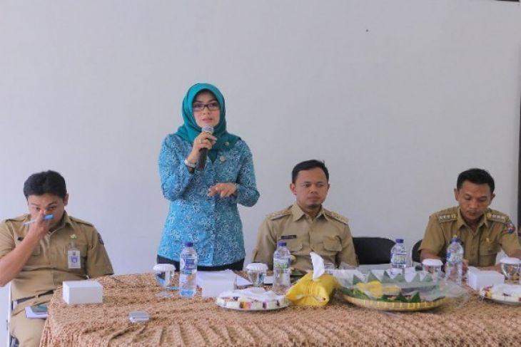 ''Sekolah Ibu'' Kota Bogor mulai beroperasi Kamis