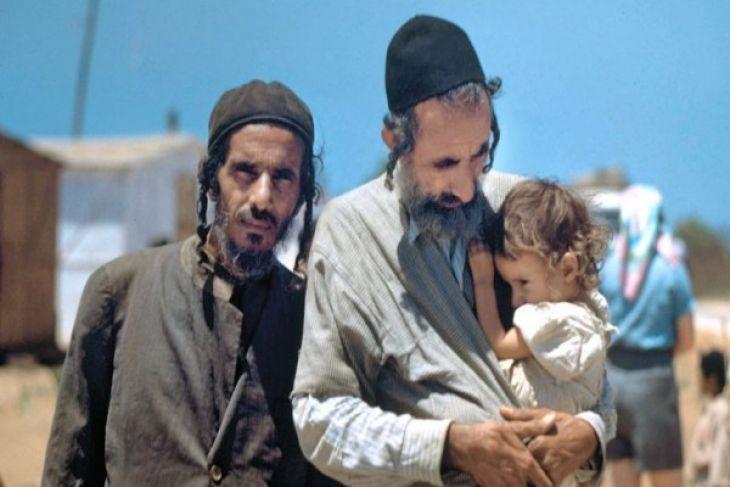 Menurut UNICEF, Perang Yaman