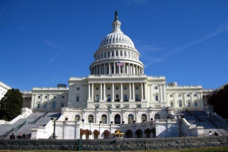 Amerika Serikat menghukum Rusia akibat serangan dunia maya