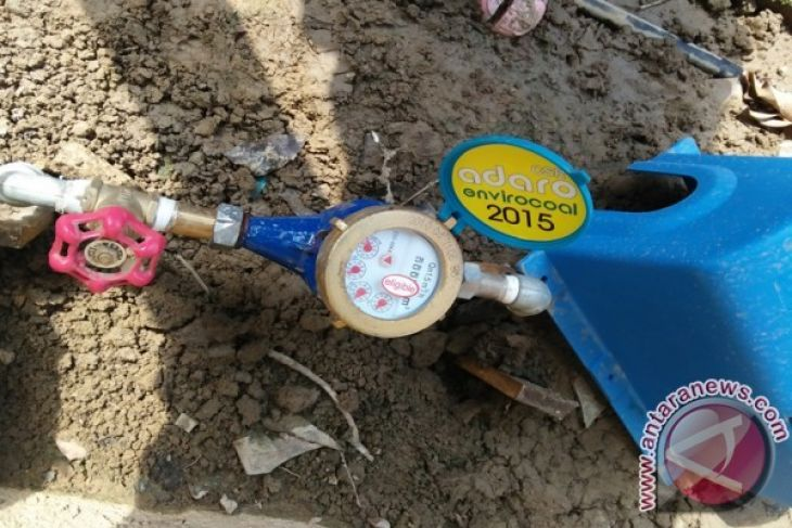 Distribusi Air PDAM Karawang Terhenti Rabu (8/11), Ini Sebabnya