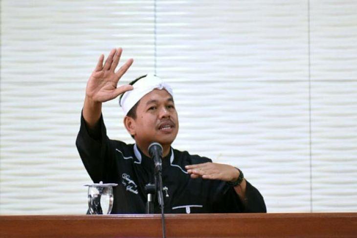 Pengamat: Dedi Mulyadi Punya Modal Dicalonkan Gubernur