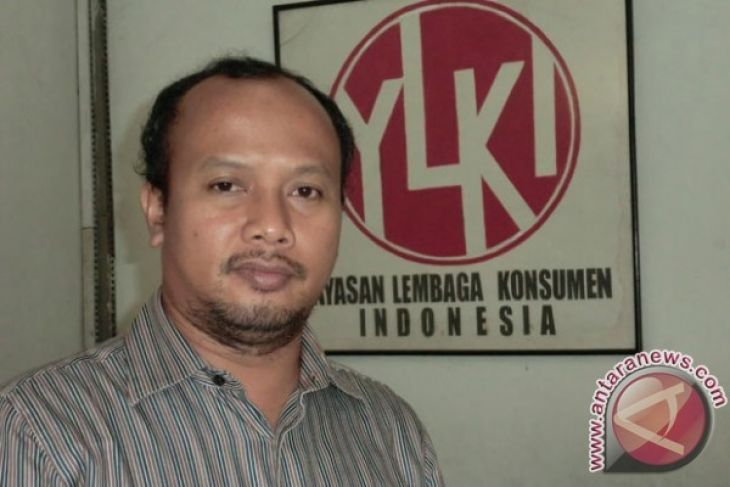 YLKI : Putusan MA tentang motor cacat yuridis