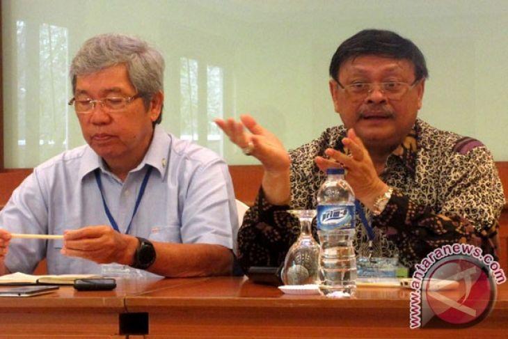 KLHK: Pelepasliaran 'Curik Bali' Harus Hati-hati