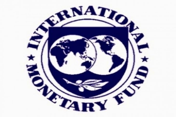 IMF: Kebijakan Moneter Tepat Dukung Pemulihan Ekonomi