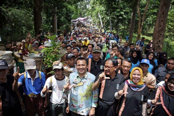 Pariwisata Lampung Kian Memikat