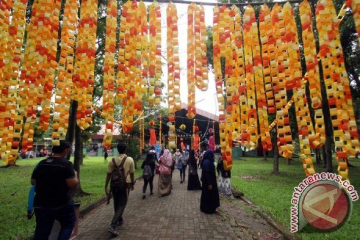 Masafumi ISHII: Indonesia Important For Japan
