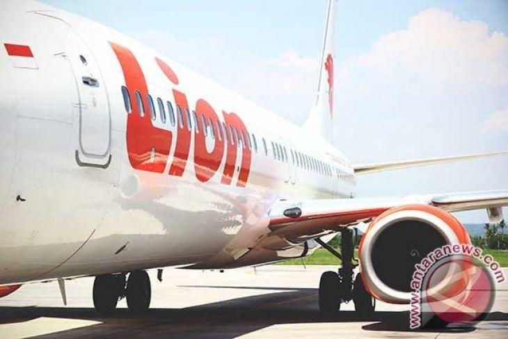 Tarif bagasi Lion Air mulai berlaku besok