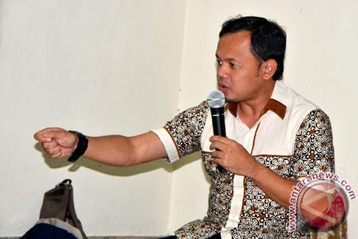 Jadwal Kerja Pemkot Bogor Jabar Rabu 22 November 2017