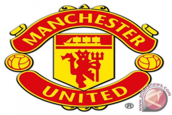 Manchester United kalah mengejutkan, City juara