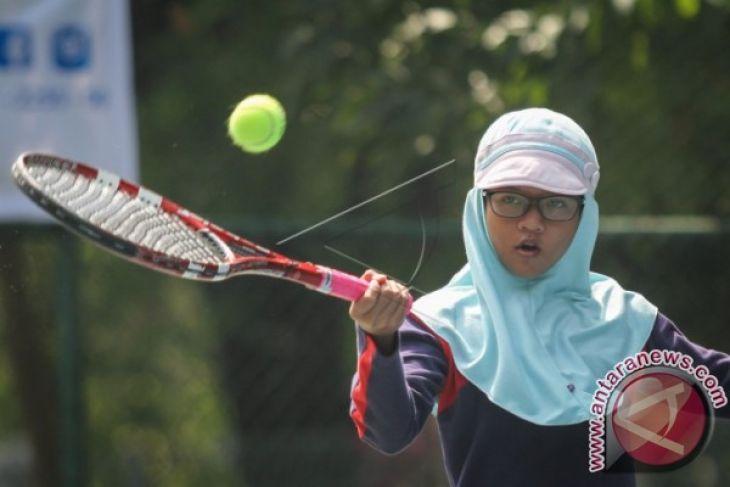 Ini jadwal kejuaraan tenis Wimbledon di London