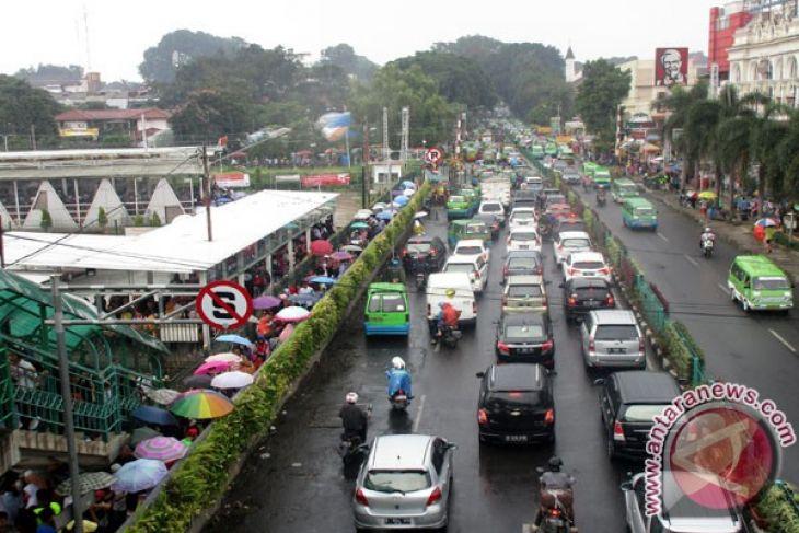 Agenda Kerja Pemkot Bogor Jawa Barat Rabu 23 Agustus 2017 (Video)