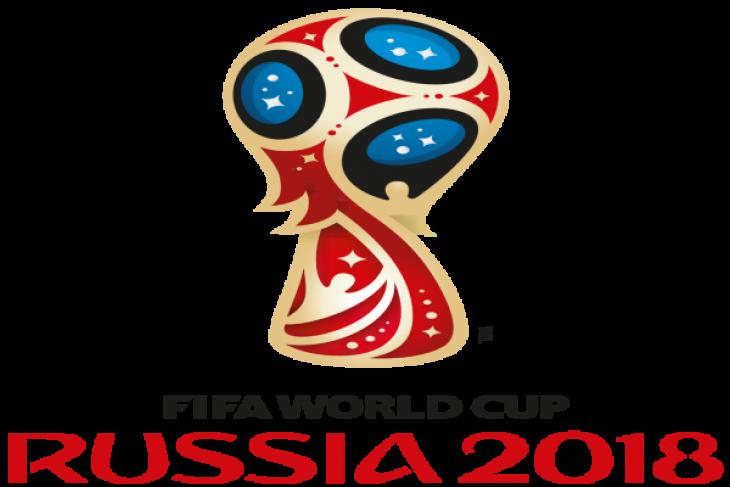 Piala Dunia - Siapa Lolos 'Lubang Jarum