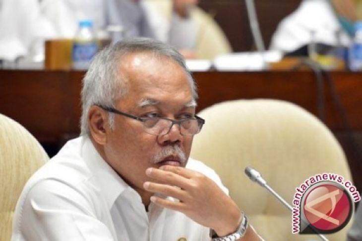 Menteri : Gedung DPR Masih Aman Digunakan