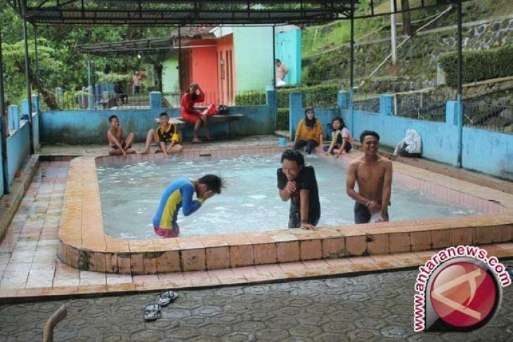 Pemkot Sukabumi dorong pariwisata melalui ekonomi kreatif