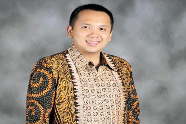 Jatah Bedah Rumah Di Lampung Naik Menjadi 5.000 Unit