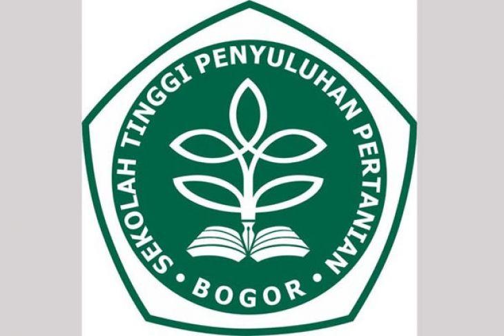 STPP Bogor Sukseskan Program Siwab Provinsi Lampung