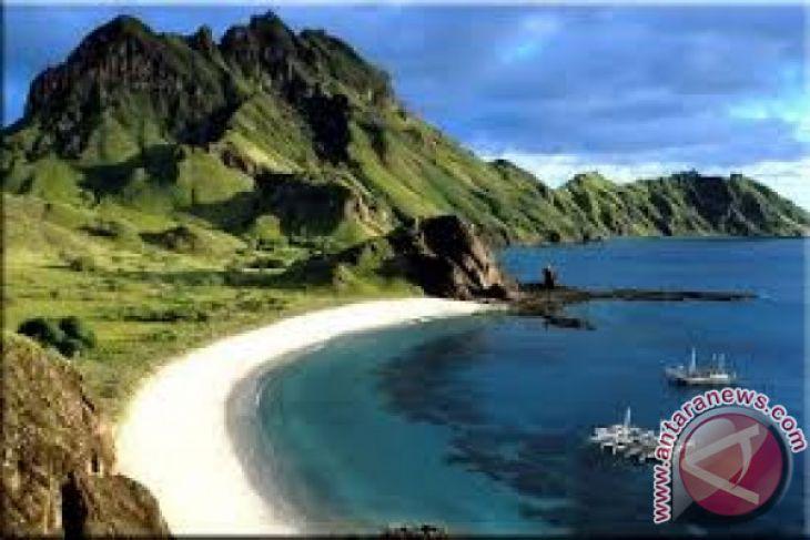 Peneliti IPB Kaji Keadaan Oseanografi Fisik-Biogeokimia-Bioakustik Laut Jawa-Selat Makassar - Laut Flores