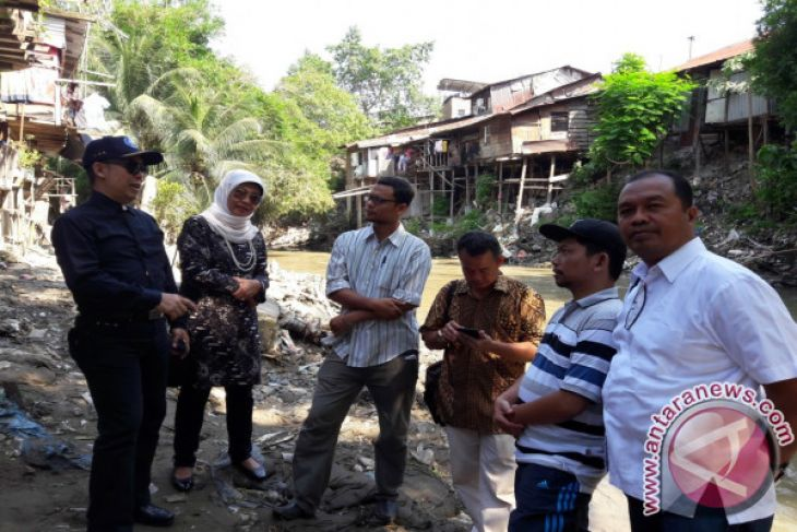Kunjungan Rintisan Kerja Sama Divisi Manajemen Lanskap ARL IPB ke Kota Medan