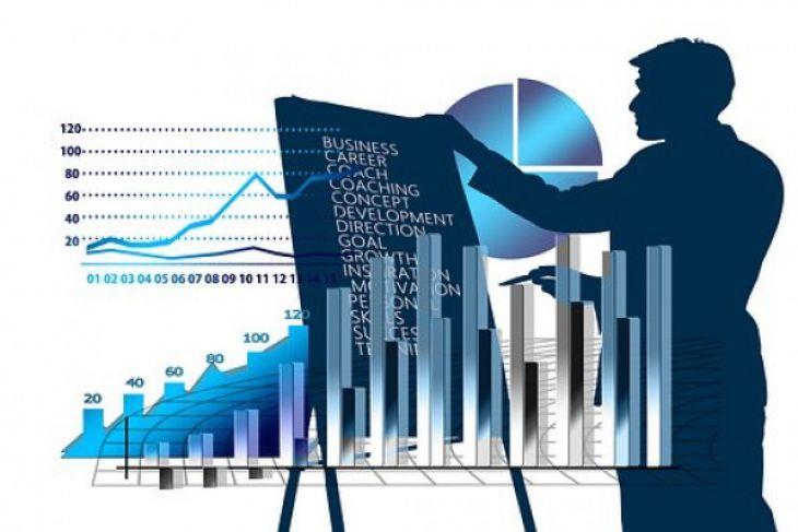 Indef: Realisasi belanja modal perlu didorong
