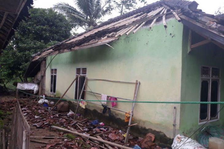 Status tanggap darurat bencana gempa Sukabumi diperpanjang