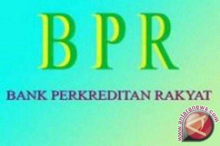 Bank BPR Bekasi proyeksi bagi dividen 2020