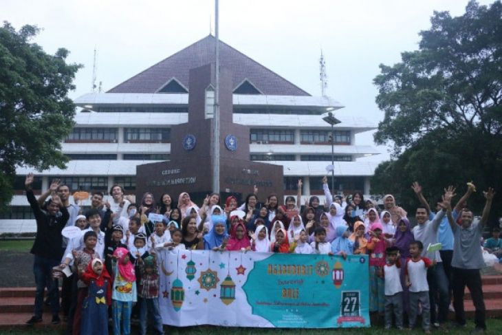 Jadwal Kerja Pemerintah Kota Bogor Jabar Minggu 16 September 2018