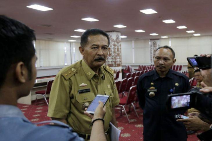 Pemprov Lampung Akan Semarakkan HUT Ke-73 RI 2018