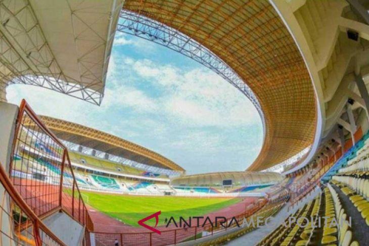 15 tenaga medis siaga  selama Asian Games di Bekasi